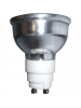 20W - CMH - MR16 - Spot - 3000K - WarmWhite - Symban